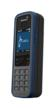 Inmarsat IsatPhone Pro